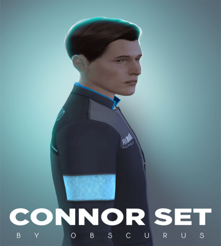 Obscurus-Sims-ConnorSet.png