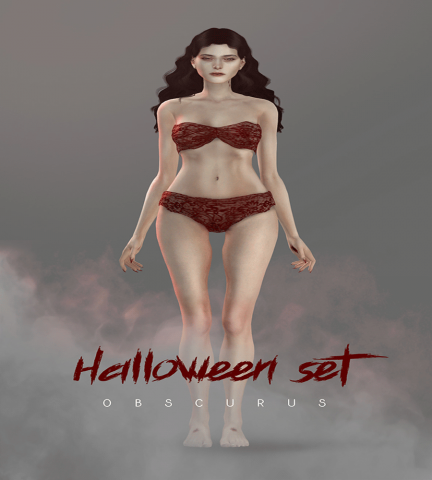 Obscurus-Sims-Halloween-Pack.png