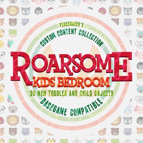 RoarsomeKidsBedroom-Cover.png