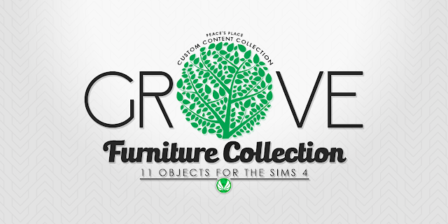 GroveFurnitureCollection-Cover.png