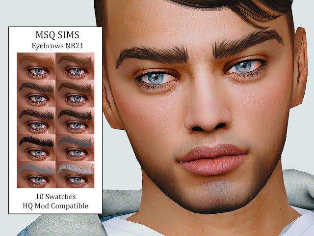 EyebrowsNB21.jpg