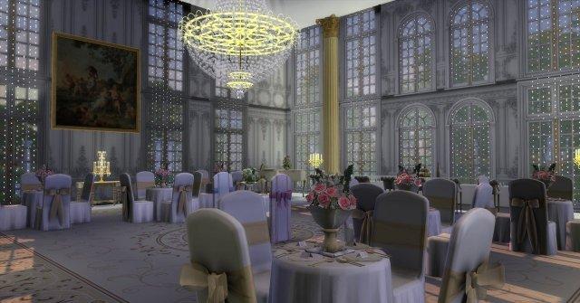 1-Royal-Wedding-Venue18.jpg