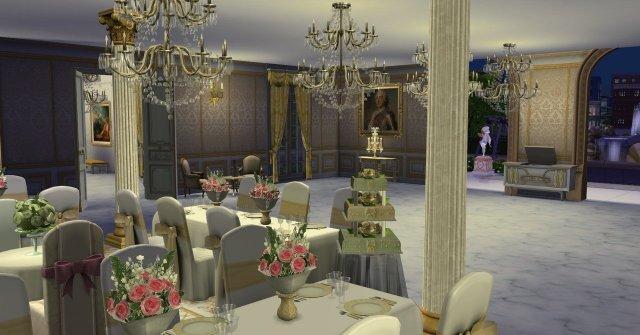 1-Royal-Wedding-Venue10.jpg