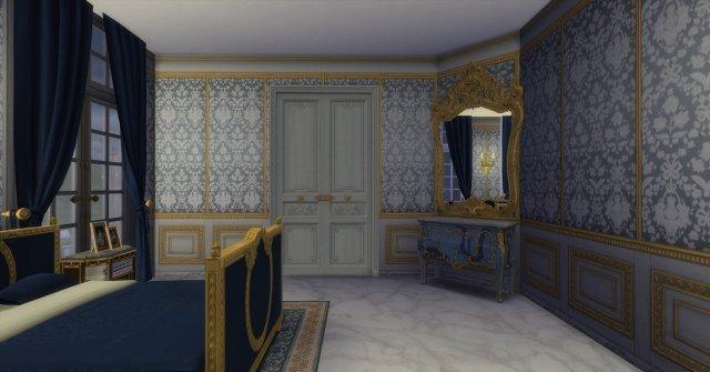 1-Royal-Wedding-Venue24.jpg