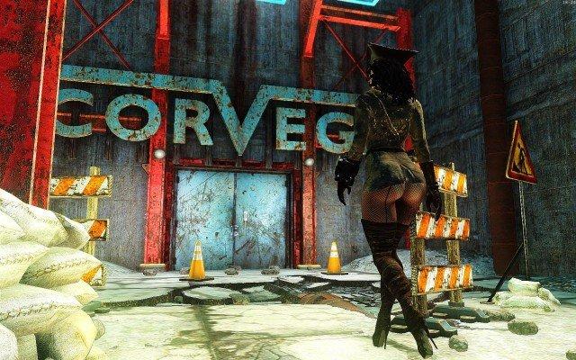 Fallout4-2019-02-07-18-24-26-29.jpg