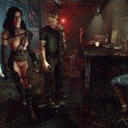 Fallout3-2019-06-25-20-55-38-22.jpg