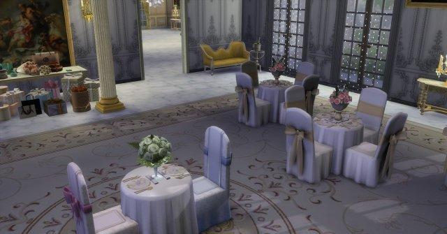 1-Royal-Wedding-Venue3.jpg