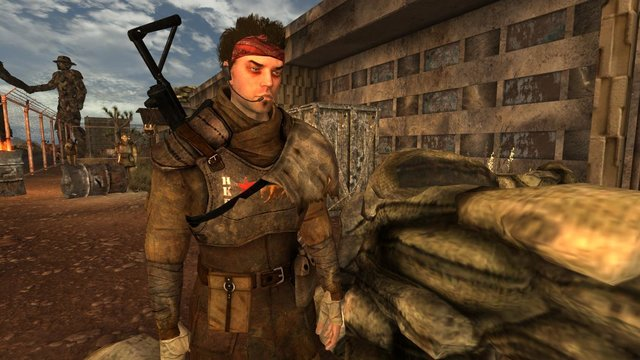 Fallout-NV-2020-04-05-19-19-10-12.jpg
