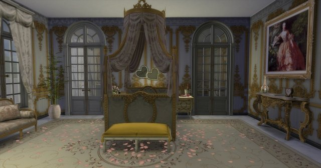 1-Royal-Wedding-Venue22.jpg
