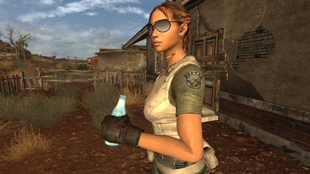 Fallout-NV-2020-04-08-22-03-47-61.jpg
