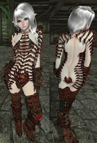 Female-armors-remdel-17.jpg