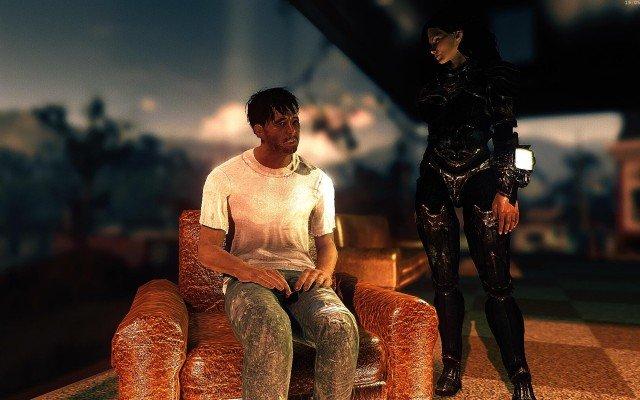 Fallout4-2019-02-05-19-05-36-60.jpg