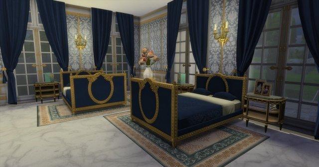 1-Royal-Wedding-Venue6.jpg
