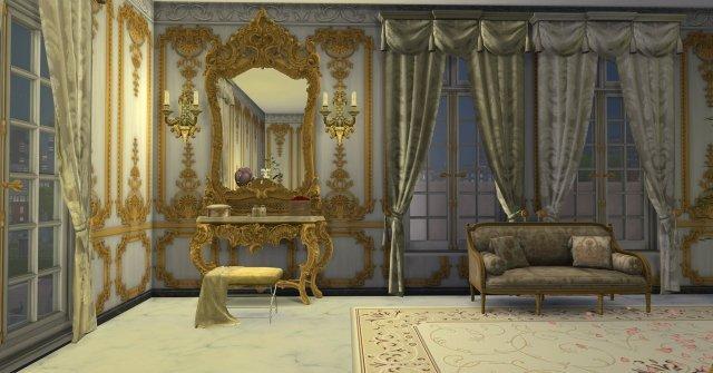 1-Royal-Wedding-Venue19.jpg
