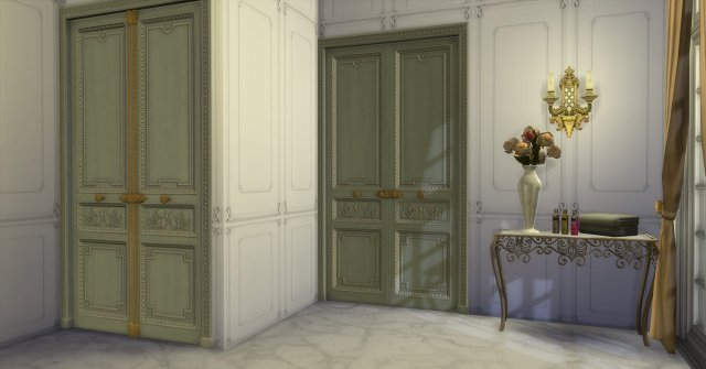 1-Royal-Wedding-Venue11.jpg
