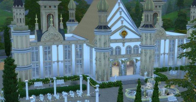 1-Royal-Wedding-Venue15.jpg