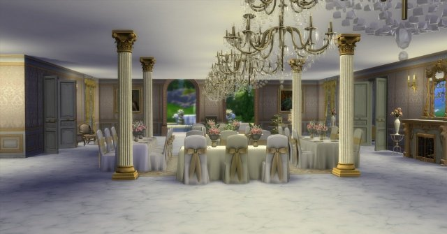 1-Royal-Wedding-Venue12.jpg