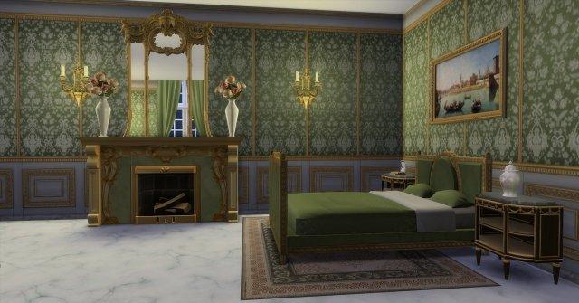 1-Royal-Wedding-Venue21.jpg