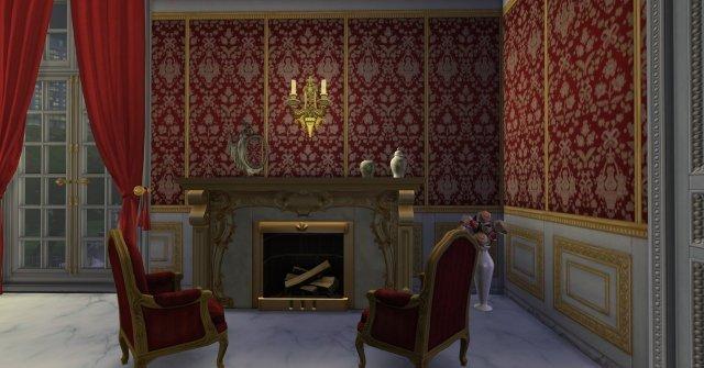 1-Royal-Wedding-Venue13.jpg