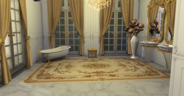 1-Royal-Wedding-Venue23.jpg