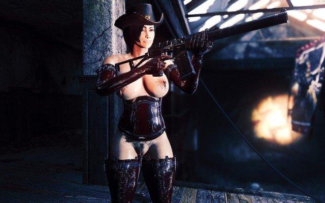 Fallout4-2019-02-17-12-29-03-64.jpg
