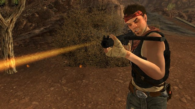 Fallout-NV-2020-04-05-18-04-16-11.jpg