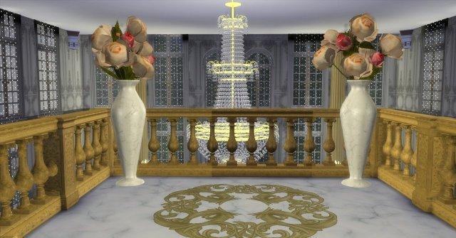 1-Royal-Wedding-Venue9.jpg