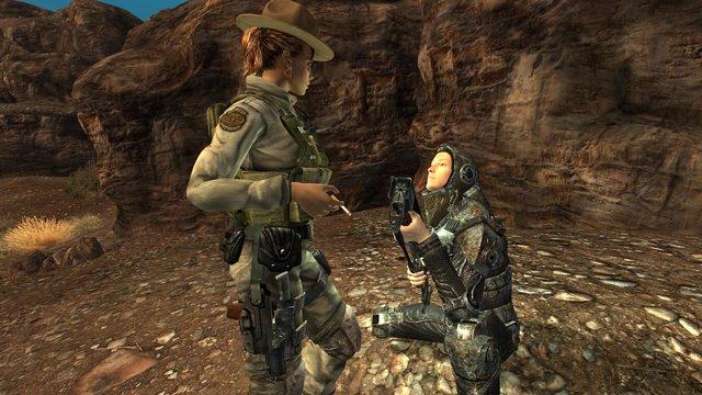 Fallout-NV-2020-04-12-18-01-55-37.jpg