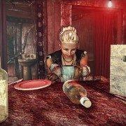 Fallout3-2019-06-25-20-54-37-26.jpg