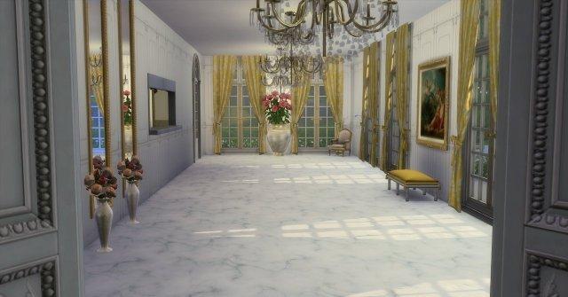 1-Royal-Wedding-Venue7.jpg