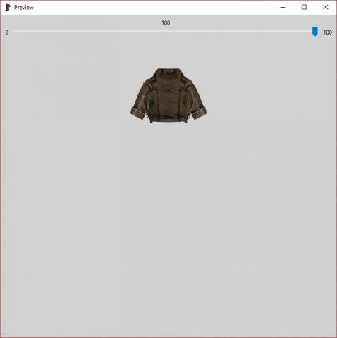 6-Jacket-1.jpg