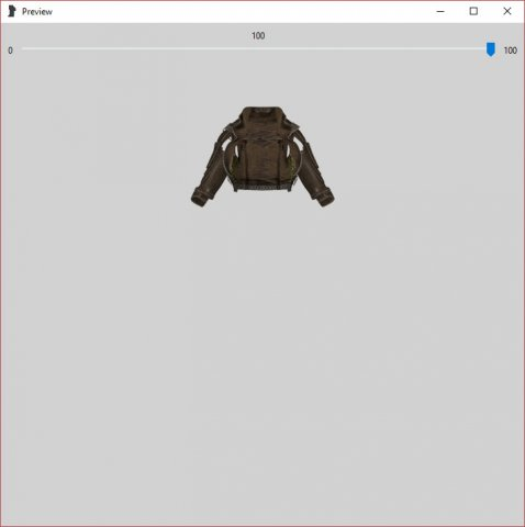6-куртка-2.jpg