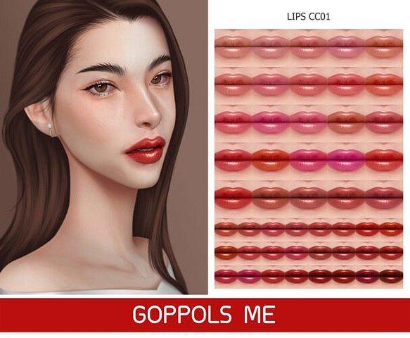 GPME-GOLD-Sims-4-Lipstick-CC01-608x500.j