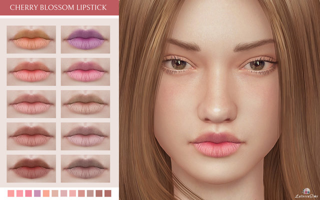 cherry-blossom-lipstick.jpg