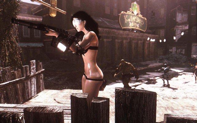 Fallout4_2018_08_11_13_07_08_96.jpg