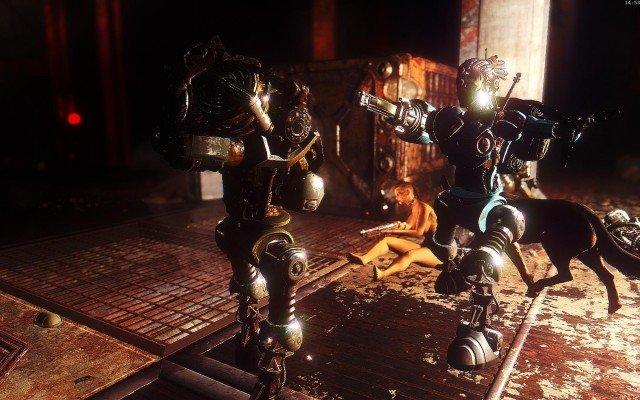 Fallout4_2018_10_01_14_53_00_27.jpg