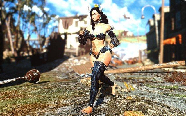 Fallout4_2018_10_06_15_14_16_15.jpg