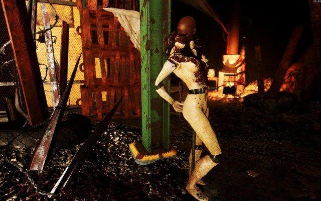 Fallout4_2018_03_30_20_48_16_50.jpg
