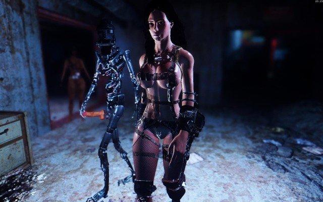 Fallout4_2018_08_20_20_25_52_35.jpg