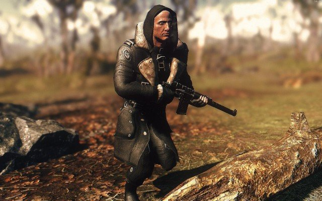 Fallout4_2018_10_03_14_08_59_48.jpg