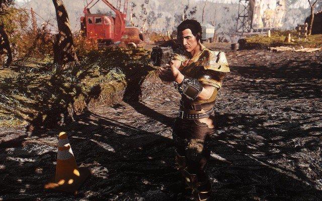 Fallout4_2018_10_03_13_58_18_33.jpg