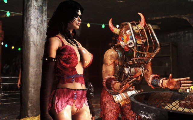 Fallout4_2018_03_29_13_37_47_16.jpg
