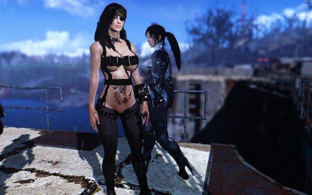 Fallout4_2018_06_16_10_07_15_80.jpg
