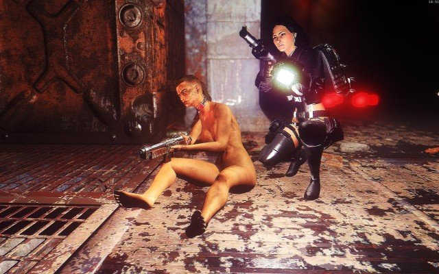 Fallout4_2018_10_01_14_51_18_72.jpg