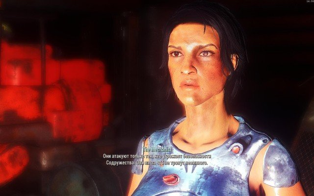 Fallout4_2018_10_01_14_55_24_86.jpg