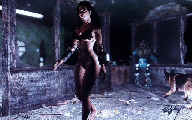 Fallout4_2018_08_22_11_33_13_62.jpg
