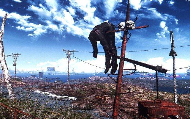 Fallout4_2018_08_20_20_51_11_02.jpg