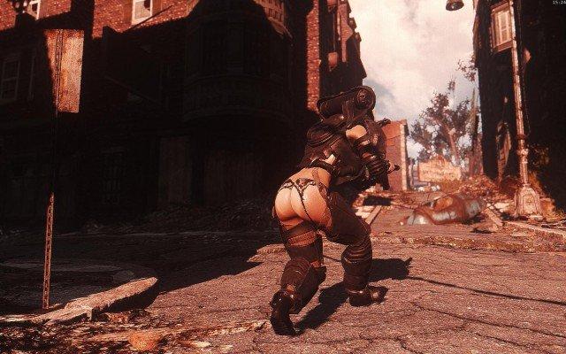 Fallout4_2018_10_06_15_24_59_10.jpg
