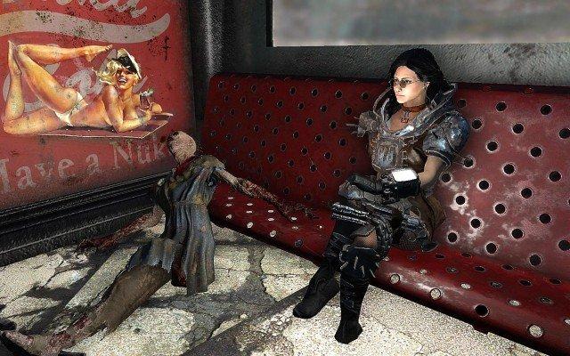 Fallout4_2018_08_08_12_24_29_28.jpg