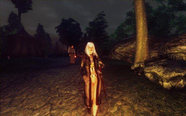 Oblivion_2018_09_27_11_46_04_44.jpg